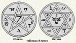 hexagrama18