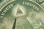 piramide iluminati