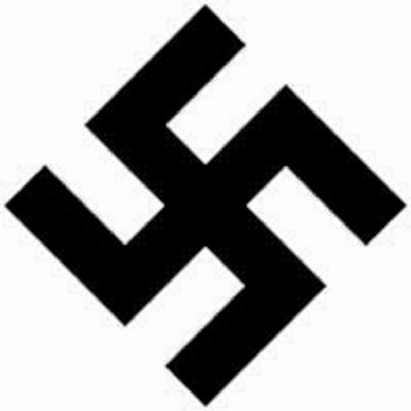 Simbolos Sacerdocio Real